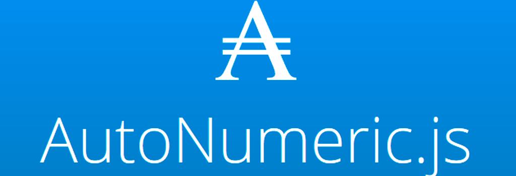 AutoNumeric.js