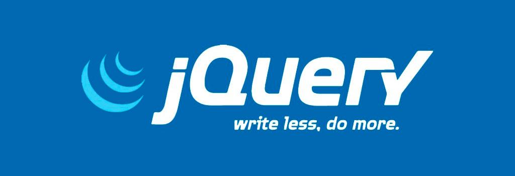 jQuery - Class