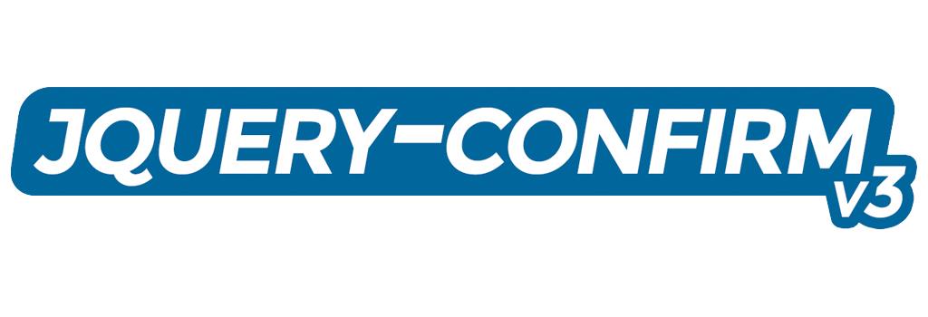 jQuery - Confirm