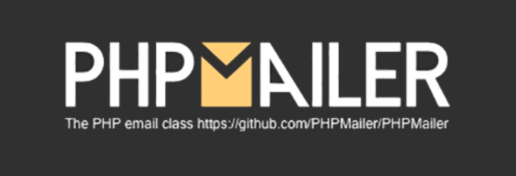 PHP - Mailer