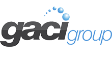 GACI Group