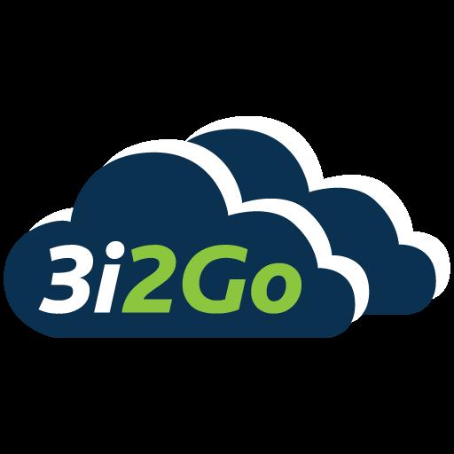 3i2go - Respaldos Seguros en la Nube