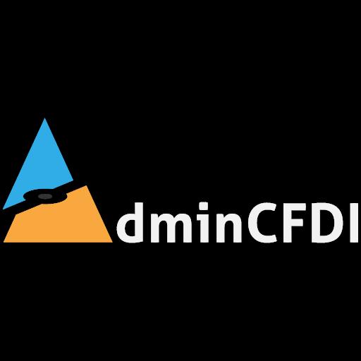 AdminCFDI - Descarga Masiva de XML