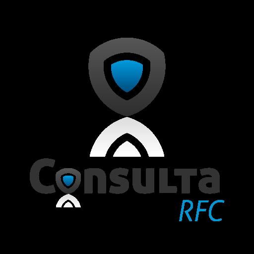 ConsultaRFC - Validación de la LCO del SAT