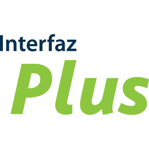 InterfazPlus - Optimizador de interfaz Aspel-SAE / Aspel-COI