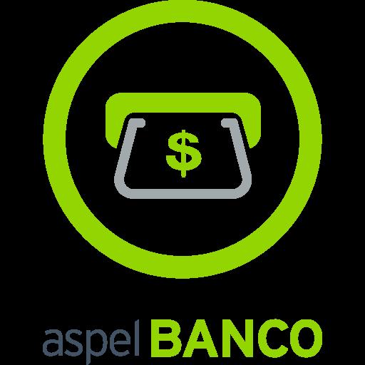 Sistema de Control Bancario