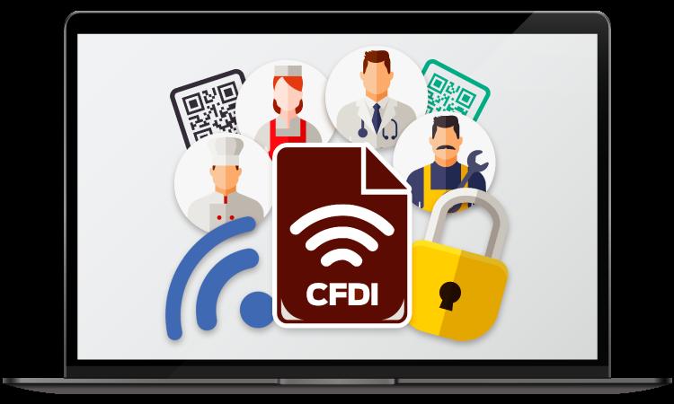 Nuevo Aspel-FACTURe emite CFDIs 3.3 con la legislación vigente en 2020