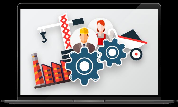 Nuevo Aspel-PROD 4.0 planea y controla los procesos de fabricación de la empresa