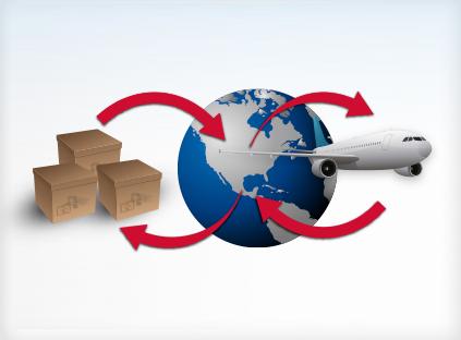 Manejo de importaciones