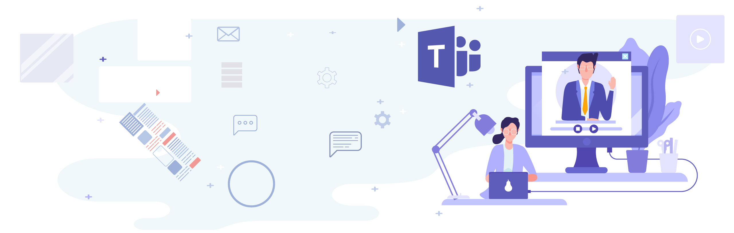 Implementación | Microsoft Teams